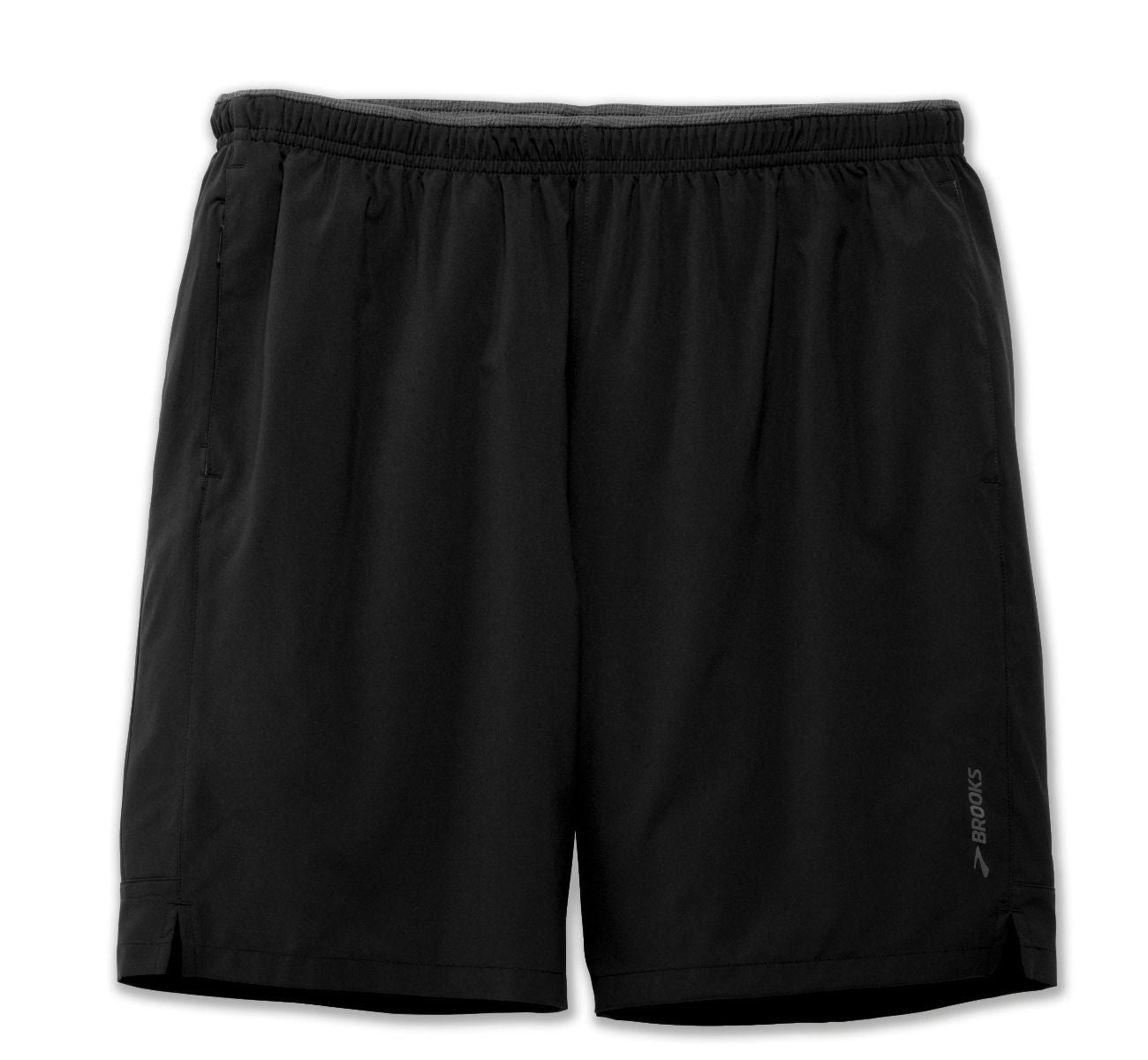 "Brooks Men's Go To 9"" Short"