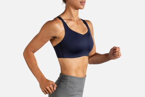Brooks Dare Underwire Run Bra