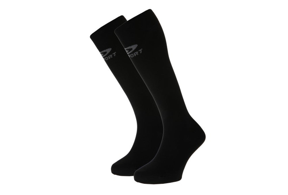BV Sport ProRecup Elite EVO Compression Socks