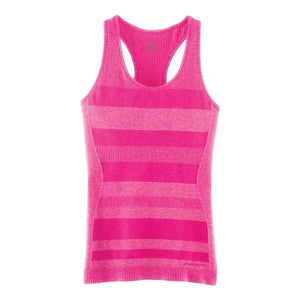Brooks Women's Streaker Racerback