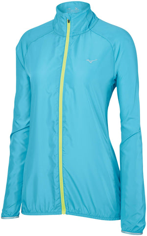 Mizuno Women's Impulse Jacket