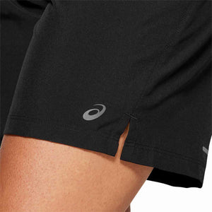 "Asics Women's 7"" Performance Short"