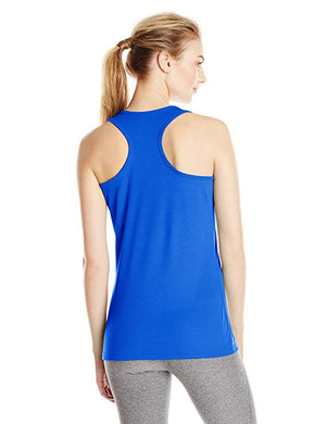 Asics Women's Ready-Set Singlet