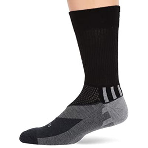Balega V-Tech Enduro Crew Sock