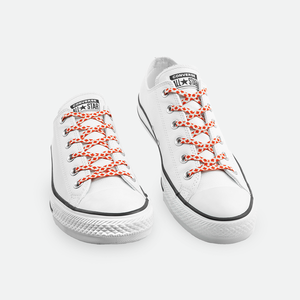 Xpand Original No-Tie Lacing System