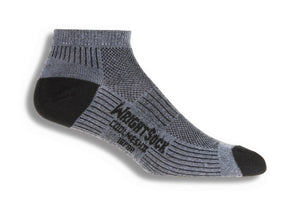 WrightSock Cool Mesh II Low Sock