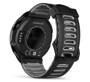 Coros PACE Multisport watch