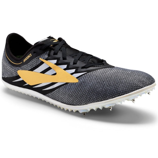 Middle Distance Track Spike unisex