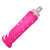 T8 Sherpa Flask 330ml