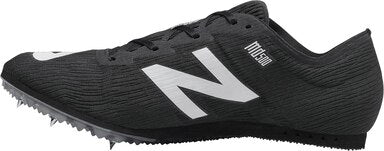 New Balance UMD500B7 Middle Distance Spike Unisex