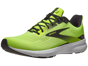 Brooks Men's Launch 8