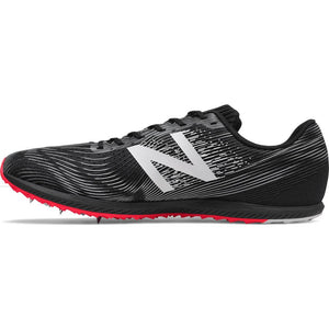 New Balance MXCS7 Cross Country Spike