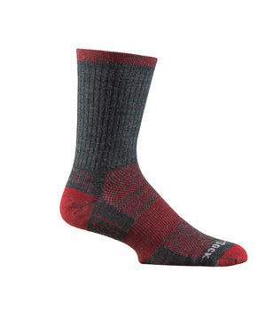Wrightsock Merino Wool Escape