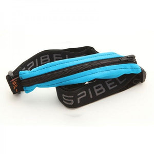 SPIbelt The Original Waist Belt