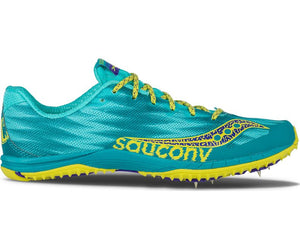 Saucony Kilkenny XC Cross Country Spike