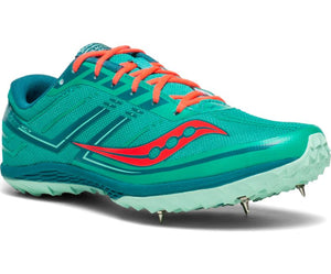 Saucony Kilkenny XC7 Cross Country Spike