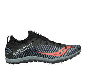 Saucony Havok XC2 Cross Country Spike