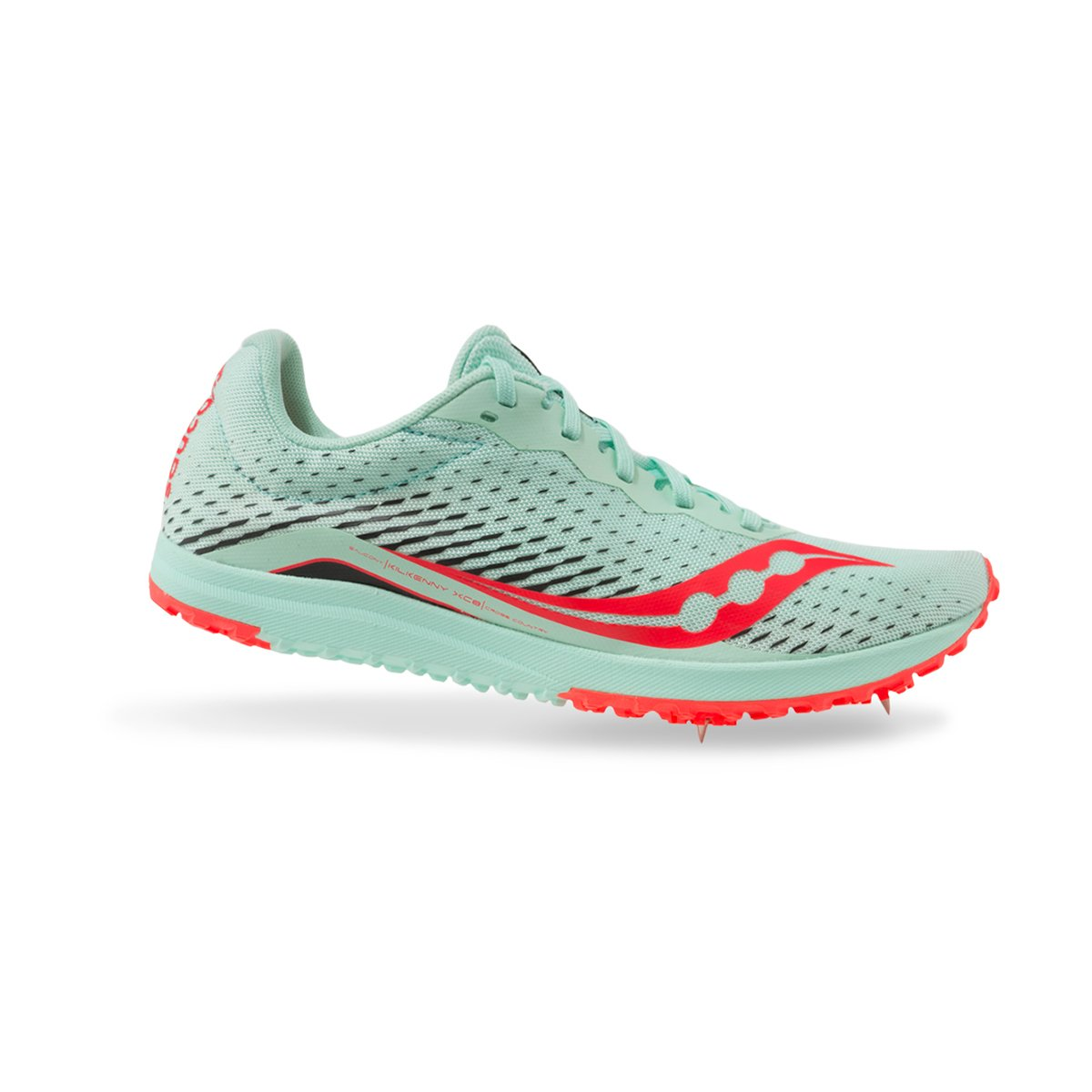 84a1aed5d655f Track Shoes & Track Spikes - Toronto | The Runners Shop