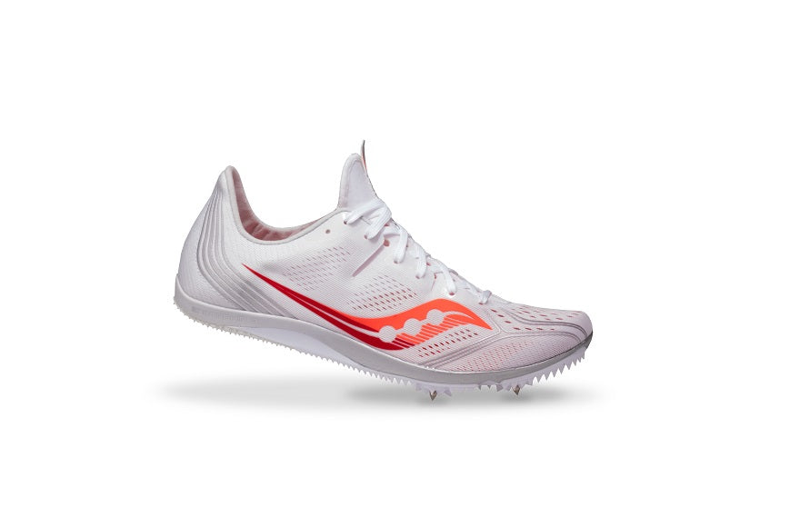 Copy of Saucony Endorphin 3 Long Distance Track Spike women's