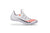 Saucony Showdown 5 Sprint Track Spike women's