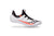 Saucony Showdown 5 Sprint Track Spike men's