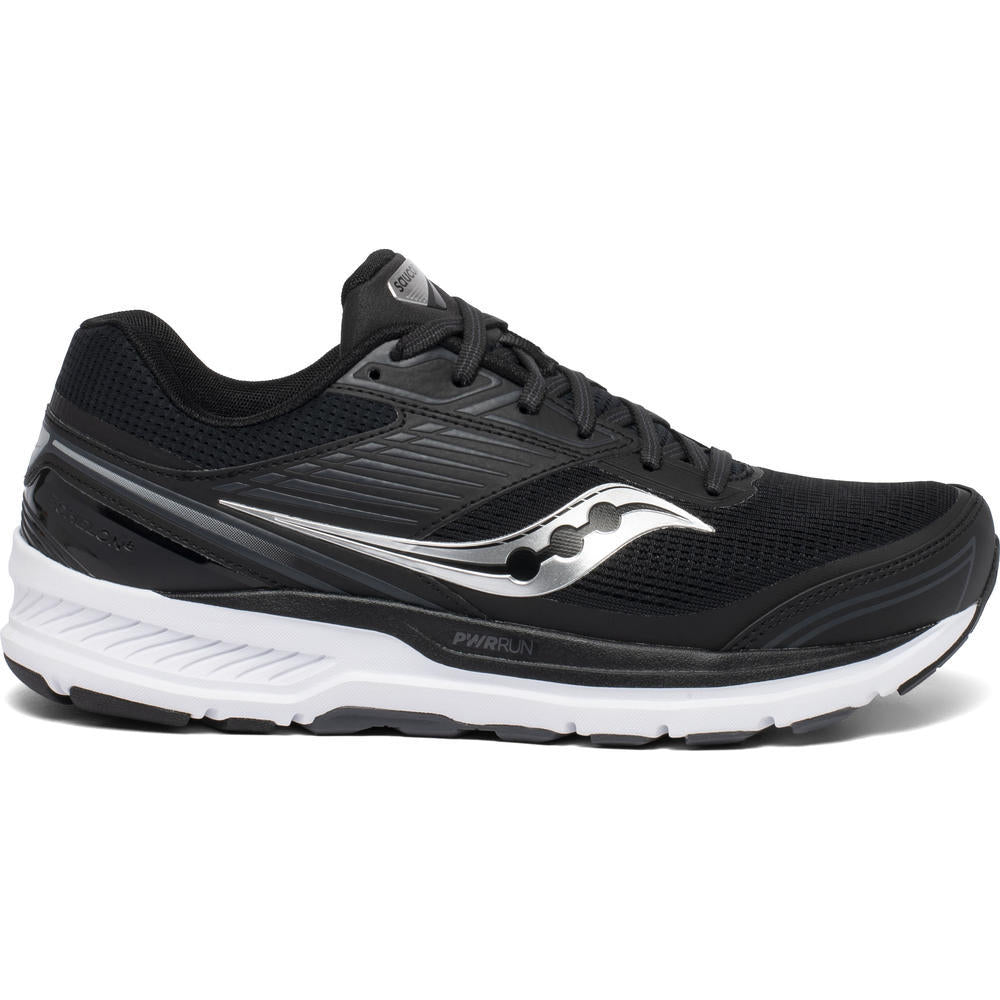 Saucony Men's Echelon 8 (wide)