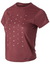 Brooks Women's Distance Graphic Tee