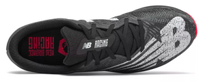 New Balance Unisex UXCS7 v2 Cross Country Spike