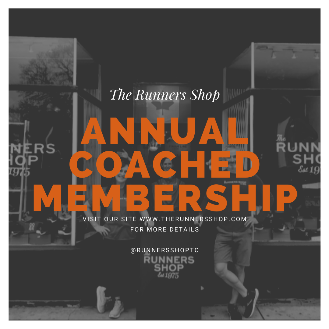 Club Memberships