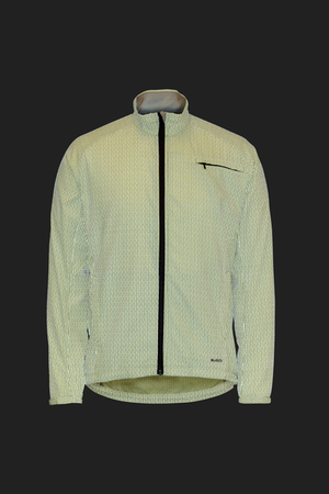 Sugoi Men's Zap Training Jacket