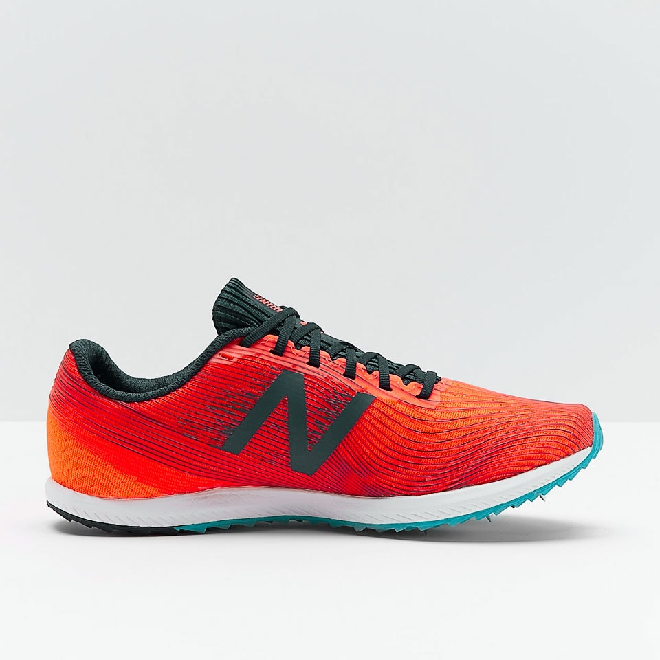 d1e99fbf9dde3 New Balance Women s WXCS7 Cross Country Spike