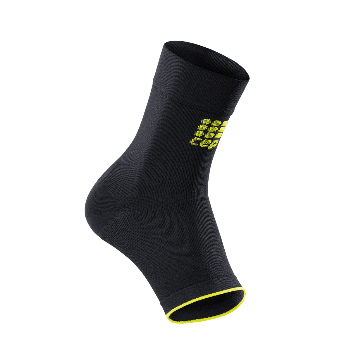 CEP ORTHO+ Compression Ankle Sleeve