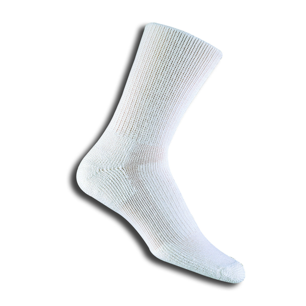 Thorlo Moderate Cushion Walking Socks