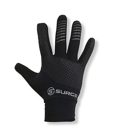Surge Performance Glove