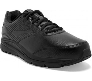 Brooks Addiction Walker 2 Men's 2E/4E (wide)
