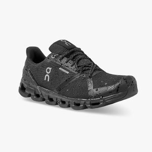ON Running men's Cloudflyer Waterproof