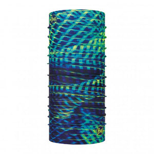 BUFF CoolNet UV+ Multifunctional Neck and Headwear