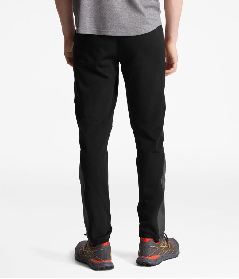 The North Face Men's Isotherm Pant