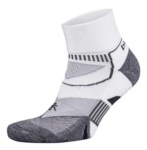Balega V-Tech Enduro Quarter Sock