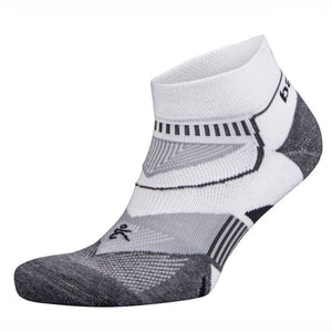 Balega Enduro V-Tech Low Sock