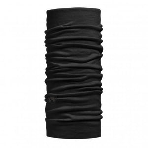 BUFF Lightweight Merino Wool Neckwear