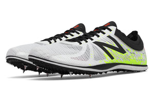 New Balance MLD5KWYv4 Long Distance Spike men's