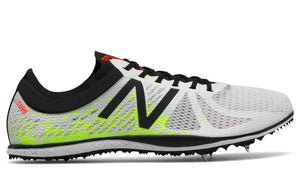 Men's New Balance MLD5KWYv4 Long Distance Spike_white_slime