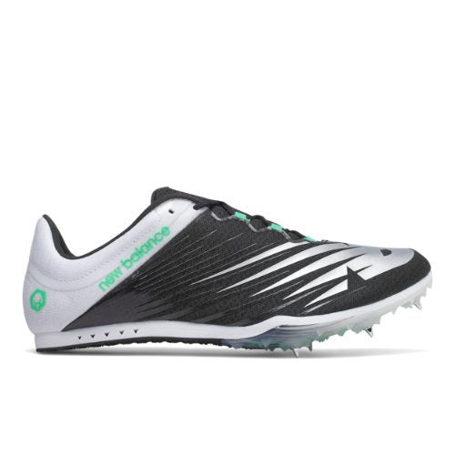 New Balance Men's MMD500 v6 Middle Distance Spike
