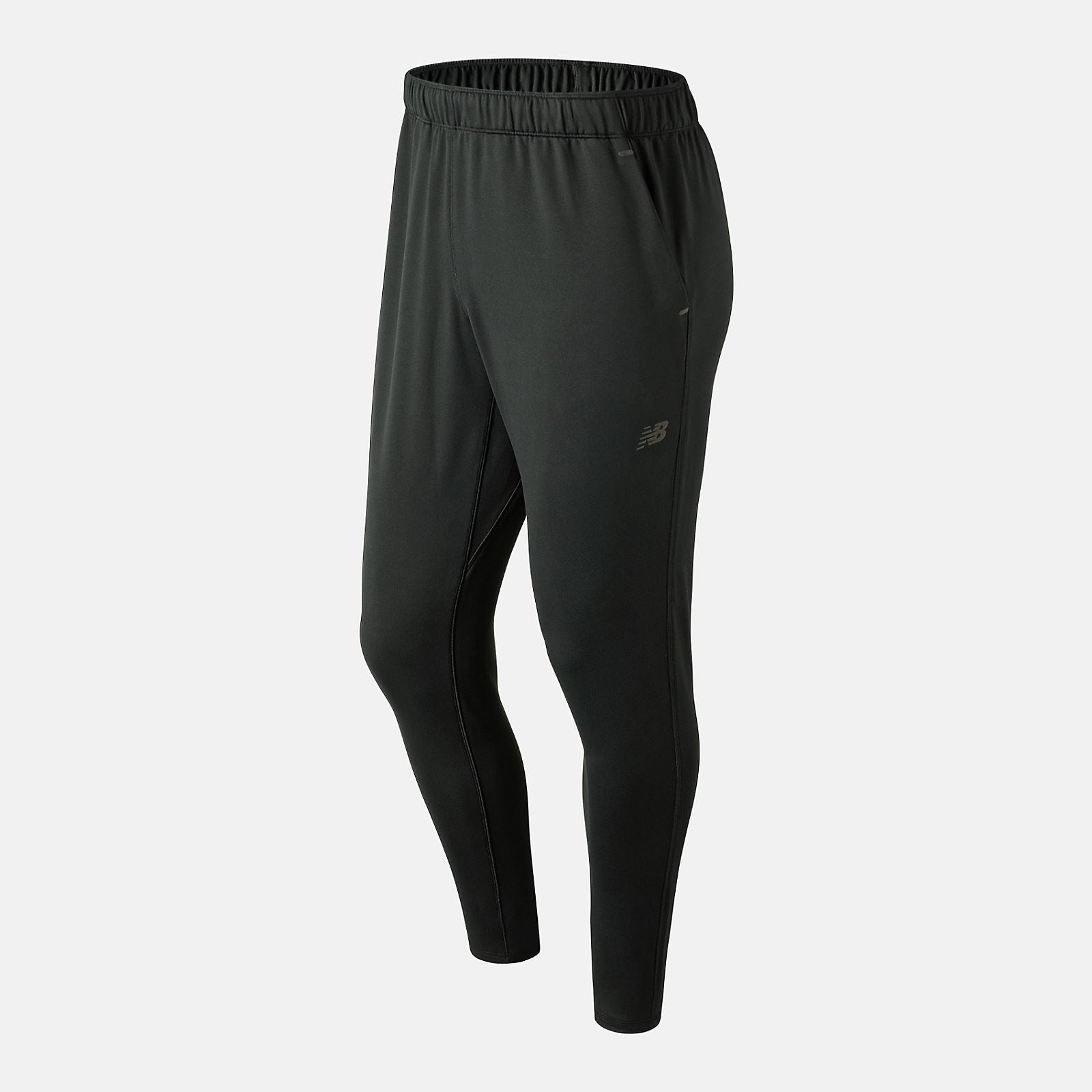 New Balance Men's Anticipate 2.0 Pant