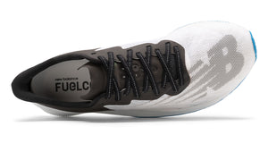 New Balance FuelCell TC men's