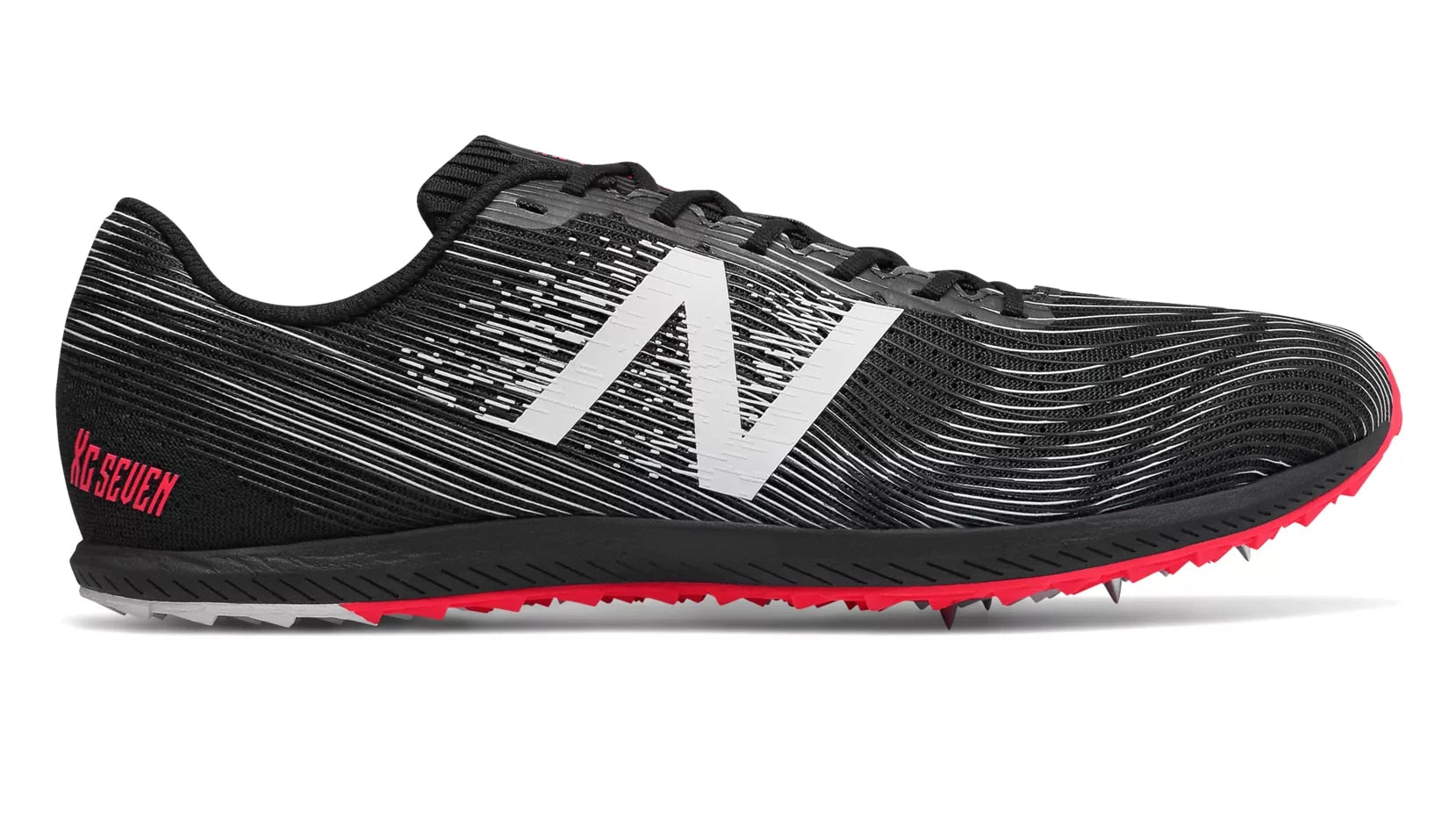 4a77aae8011 Track Shoes   Track Spikes - Toronto