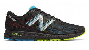 New Balance M1400v6 WIDE (EE)