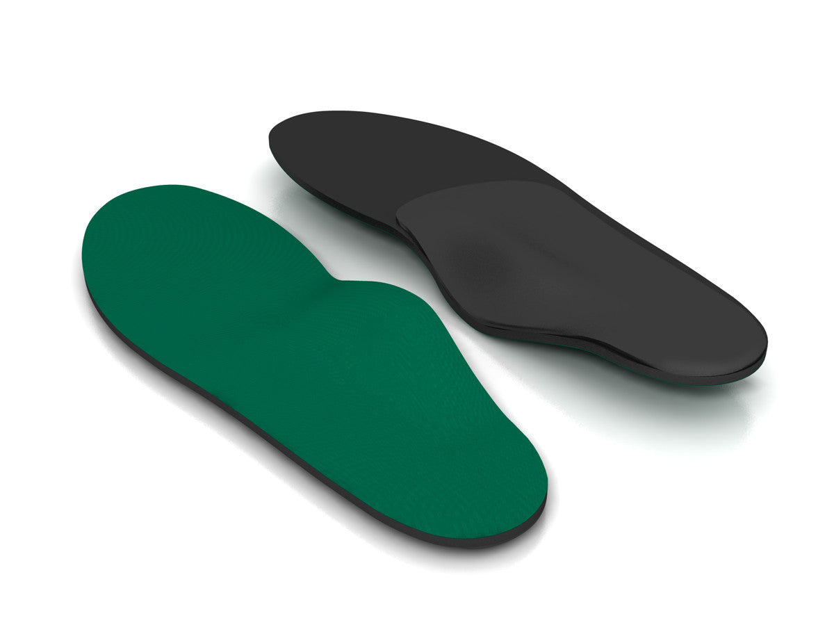 Spenco RX ArchCushions Insoles