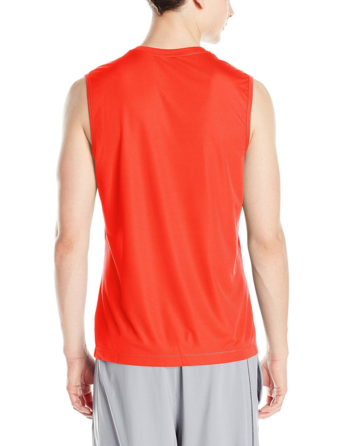 Asics Men's Sleeveless